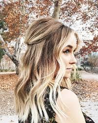 pinterest hair and beauty pinterest amymckeown5 luscious locks pinterest hair style