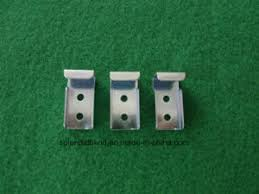 Wood Blind Valance Clips China Wooden Blinds Valance Clips Sgd C 5220 China 50mm Wood