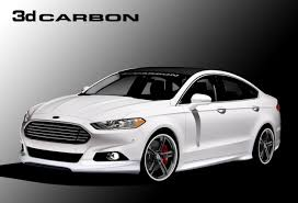 2013 ford fusion titanium ecoboost 2013 ford fusion s auto s page 2