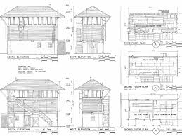download free building plans zijiapin