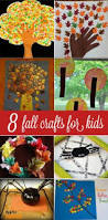 Thankful Tree Craft For Kids - how to make a thankful tree hallway displays thankful tree and