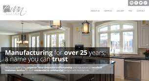 kitchen cabinets ontario ca kitchen cabinets in vaughan on evan kitchen cabinets inc of