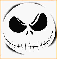 Printable Halloween Skeleton Free Printable Pumpkin Carving Patterns Free Printable Scary