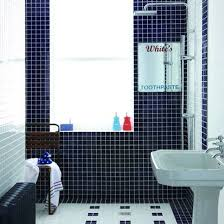 Small Bathroom Design Ideas Uk 15 Best Small Wet Rooms Images On Pinterest Bathroom Ideas