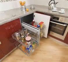 rangement int ieur placard cuisine tout pour am nager l int rieur de vos meubles de cuisine avec