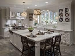 kitchen island designs with cooktop kitchen kitchen island blueprints awesome kitchen island plans