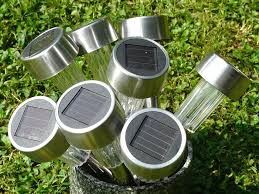 solar landscape lights reviews and light with 3 top brightest