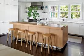 contemporary kitchen interiors 35 sleek and inspiring contemporary kitchens photos