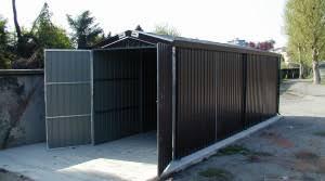 box auto in lamiera zincata prezzi capannoni industriali agricoli e magazzini in lamiera zincata