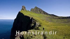 top 10 best things to do in iceland youtube
