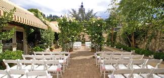 affordable wedding affordable wedding venues lovely idea b21 about affordable wedding