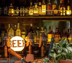 The Potting Shed Bookings by The Potting Shed Opens At The Grounds Sydney The Urban List