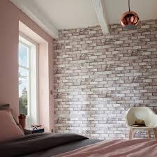 papier peint tendance chambre adulte exceptionnel papier peint chambre adulte tendance papier peint