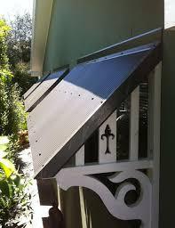 Sears Awnings Buy Corrugated Window Awnings Online Online Blinds U2026 Pinteres U2026