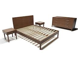 best 25 rustic bedroom furniture sets ideas on pinterest rustic