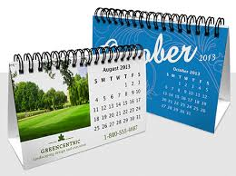 Small Desk Calendars 2019 Personalized Photo Name Small Desk Calendar Calendar Company
