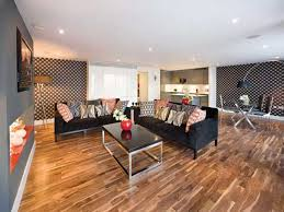 hardwood floor living room ideas 26 living room with dark hardwood floors modern living room with