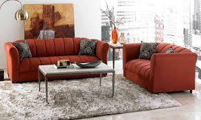 living room sets for sale living room living room set deals amazing living room sets on sale
