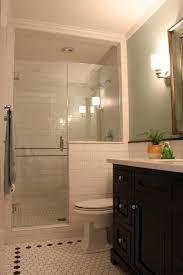 Diy Basement Bathroom Adding A Basement Bathroom 28 Images Adding A Basement