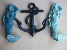 starfish towel anchor starfish towel hooks nautical decor tedx decors