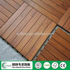 interlocking outdoor deck tiles interlocking outdoor deck tiles