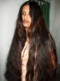 long hair womens hairstyle foк women u0026 man