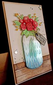 Avery Invitation Cards 18 Best Card Ideas Bottle It Up Avery Elle Images On Pinterest