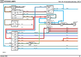 2008 malibu wiring diagram 2008 wiring diagrams instruction