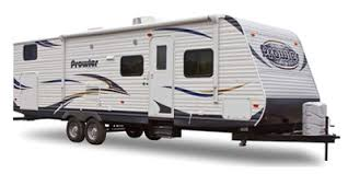 Prowler Camper Floor Plans Find Complete Specifications For Heartland Rv Prowler Travel