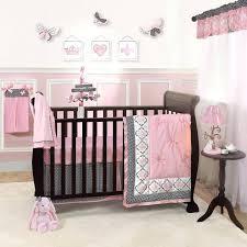 Crib Bedding Sets Boy Baby Crib Beds S Baby Boy Crib Bedding Sets Walmart U2013 Hamze