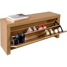the 25 best shoe storage cabinet homebase ideas on pinterest