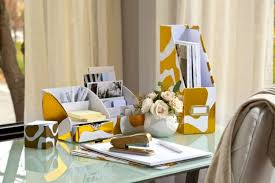 best office supplies cynthia rowley staples collaboration