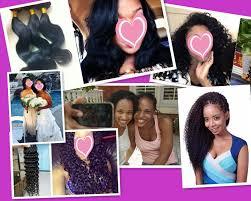 top hair vendora best brazilian hair vendors sew in hair extensions cheapest