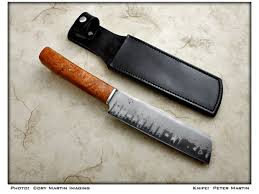 martin kitchen knives knives from the 2014 northern lakes knife show bladeforums