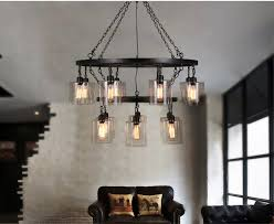 Wrought Iron Pendant Light Wrought Iron Pendant Lamp For Restaurant Beonelighting Com