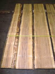 ambrosia maple 350743 horizon wood