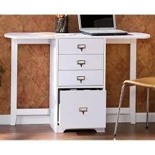 Folding Secretary Desk by Desk Inspiring Fold Out Desk Ideas Fold Out Computer Desk Office