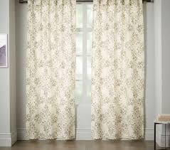 Yellow Bedroom Curtains Yellow Lattice Curtains Bedroom Curtains Siopboston2010 Com