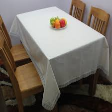 thick plastic table cover eco friend nappe disposable plain plastic tablecloth rolls pvc peva