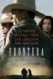 extra large movie poster image for frontera movies pinterest