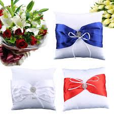 8 Cushion Online Get Cheap Seat Ring Cushion Aliexpress Com Alibaba Group