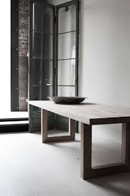 116 best furniture tables images on pinterest coffee tables