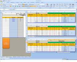 excel vba copy template worksheet stack overflow