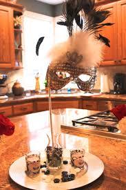 masquerade halloween party ideas masquerade party ideas creative party themes and ideas