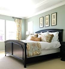 master bedroom reveal with ballard designs lindy master room