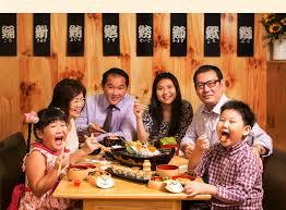 restaurant hoshigaoka a family japanese restaurant with more