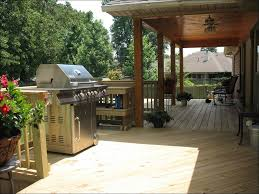 outdoor awesome build your own patio cover building backyard