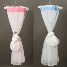Crib Net Canopy by Mosquito Net Baby Bed Curtain Dome Cot Netting Canopy Drape