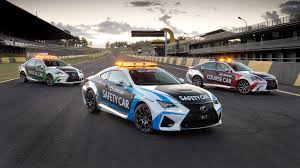 lexus cars hd supercars hd wallpapers on wallpaperget com