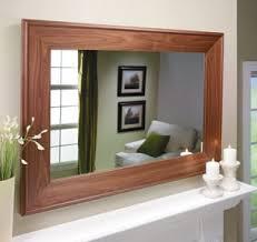 Bedroom Furniture Woodsmith Plans - Bedroom furniture design plans